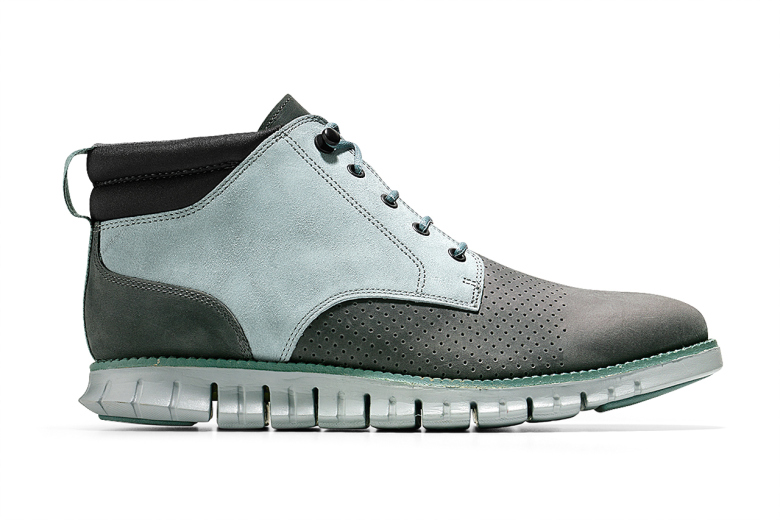 Activewear, Boots, Camo, Classy, Cole Haan, Cole Haan 2014, Cole Haan Boots, Cole Haan Holiday 2014, Cole Haan Holiday 2014 Zerogrand Short Boot, Fall Boots, Fall Winter 2014, Fashion, Footwear, Fw14, Gq, Holiday 2014 Collection, Hypebeast, Menswear, Short Boot, Sneakerboot, Sneakerboots, Sportswear, Street Style, Streetwear, Style, Winter Boots, Zerogrand