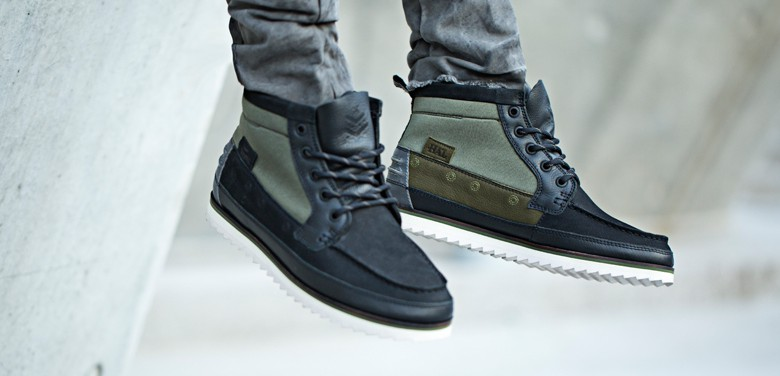 highs-lows-x-lacoste-salute-pack-1