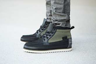 highs-lows-x-lacoste-salute-pack-4
