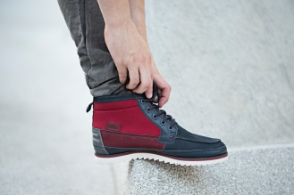 highs-lows-x-lacoste-salute-pack-6