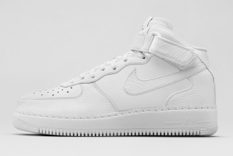 Air Force 1, air force 1 cmft, air force 1 cmft sp, air force 1 low top, air force 1 white high top, air force one, air force one 2014 cmft sp collection, air forces, air ones, black air force 1, cmft sp air force, fashion, high snobiety, high top, hypebeast, low top, menswear, nike, nike air force 1 cmft, nike air force 1 cmft sp, nike air force 1 cmft sp 2014, nike online, nikelab, nikes, nikr air force 1, runners, shoes, shop, sneakerhead, Sneakers, special edition air force 1, street style, streetwear, the drop