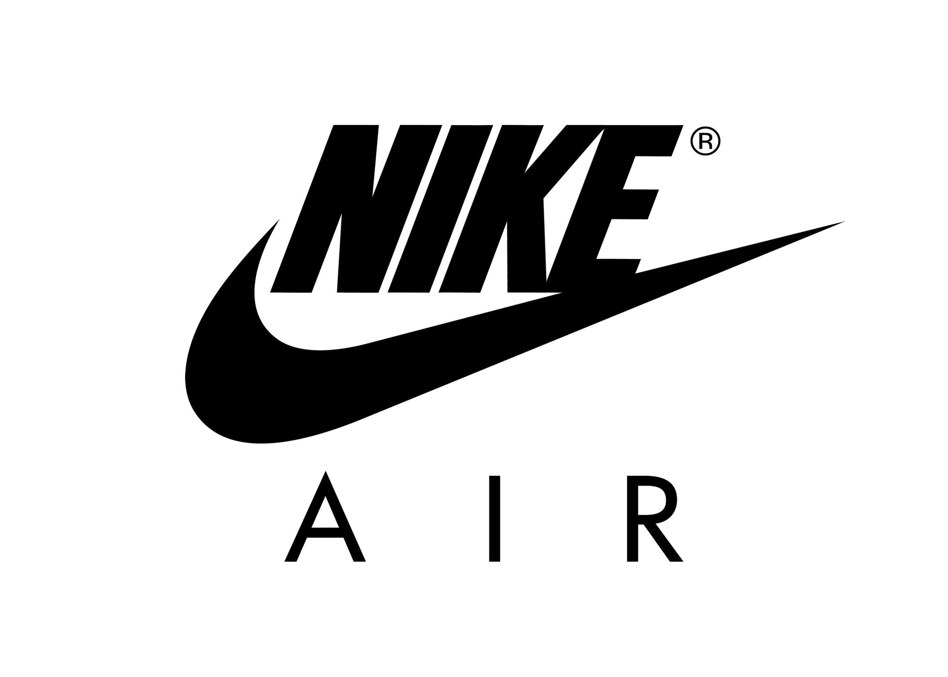 "Nike Air Trainer III ""Jade Stone"" | THE DROP"