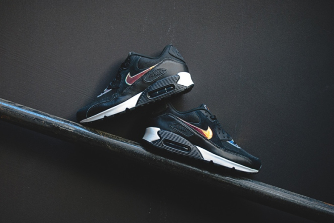 nike-air-max-90-prm-black-ivory-1