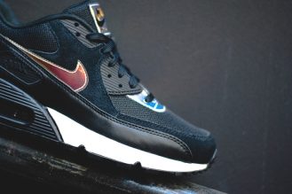 nike-air-max-90-prm-black-ivory-3