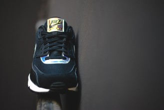 nike-air-max-90-prm-black-ivory-7