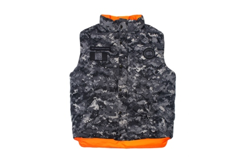 Aw14, Camo, Canada Goose, Canada Goose Octobers Very Own 2014, Canada Goose X Ovo, Canadian, Cash Money Records, Chilliwack Parka, Coat, Collection, Drake, Extreme Weather Wear, Fall Winter 2014, Fashion, Freestyle Vest, Fw14, Goose Down, Goose Down Fill, Goose Down Jacket, Hip Hop, Holiday 2014, Menswear, October's Very Own X Canada Goose, Online Shop, Orange Liner, Outerwear, Ovo Canada Goose 2014, Ovo Chilliwack Parka, Ovo Freestyle Vest, Parka, Snow Camo, Street Style, Streetwear, Style, Toronto, Toronto Octobers Very Own, Urban Fashion, Vest, Winter Coat, Winter Wear