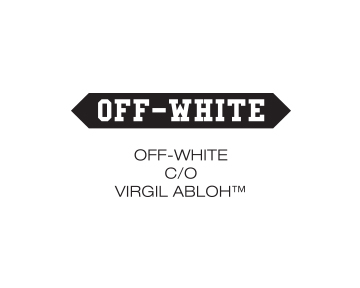 off-white co virgil abloh logo