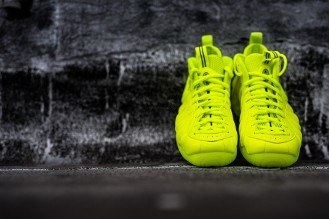 Basketball, Basketball Shoes, Bball, Foamposite, Foamposite Dates, Foamposite One, Foamposite Pro, Foamposite Volt, Foams, Green, High Snobiety, Highlighter, Hypebeast, Kicks, Neon, Neon Clothes, Neon Nike, Neon Shoes, Neon Sneakers, Nike, Nike Air, Nike Air Foamposite, Nike Air Foamposite Pro Volt, Nike Air Foamposite Pro Volt Neon, Nike Air Foamposite Volt, Nike Airs, Nike Foamposite, Packer Shoes, Sneaker Releases, Sneakers, Street Style, Streetwear, Volt, Yellow
