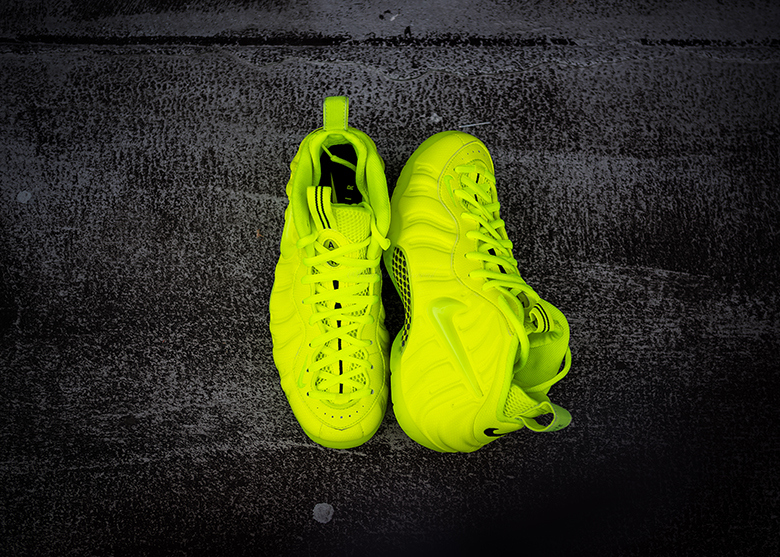 new product 4ed93 9980a Basketball, Basketball Shoes, Bball, Foamposite, Foamposite Dates,  Foamposite One, Foamposite
