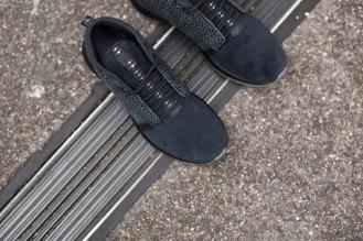 athletic, black safari, black safari rosche, black safari rosche run, black safari sneakerboot, black suede, chicks in kicks, colorways, footwear, high snobiety, hypebeast, jogging, kicks, kotd, nike, nike rosche, nike rosche run, nike rosche run nm sneakerboot, nike rosche run nm sneakerboot black safari, nm sneakerboot, release date, rosche run, rosche run nm, rosche run nm sneakerboot, rosches, runners, running, sneaker releases, sneakerboot, sneakerboot black safari, sneakerboots, Sneakers, street style, streetwear, suppa store, trainers