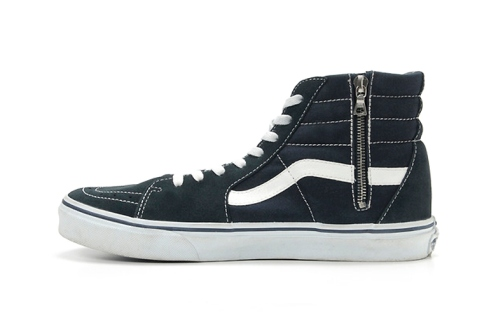 Black Sk8-Hi, California, Designer, Fashion, Footwear, Japanese, Menswear, Sk8 Hi, Sk8 Hi Zip Up, Skate Shoes, Skater, Sneaker Collabs, Sneakerhead, Sneakers, Sophnet Japan, Sophnet Vans, Sophnet Vans Sk8 Hi Zip Up, Sophnet. X Vans, Sophnet. X Vans Sk8 Hi, Sophnet. X Vans Sk8 Hi Zip Up, Street Style, Street Wear, Style, Vans, Vans Off The Wall, Vans Sk8 Hi, Zip Up