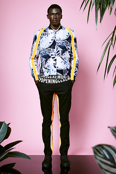 Arno Frugier, Chic, Colourful, Designer Fashion, Fashion, Fashion Blog, High Fashion, Highsnobiety, Hypebeast, Lookbook, Lookbooks, Luxury Fashion, Luxury For Men, Mens Fashion, Mens High Fashion, Mens Luxury, Mens Spring Fashion, Mens Ss15 Fashion, Mens Style, Mens Style Trends, Menswear, New York City, Opening Ceremony, Opening Ceremony 2015 Men, Opening Ceremony Lookbook, Opening Ceremony Lookbooks, Opening Ceremony Men Lookbook, Opening Ceremony Mens, Opening Ceremony Mens Lookbook 2015, Opening Ceremony Spring 2015 Lookbook, Opening Ceremony Spring Summer 2015, Opening Ceremony Spring/Summer 2015 Lookbook, Paris, Pour Homme, Preppy, Sport Chic, Sporty, Spring Fashion, Spring Summer 2015, Ss15, Ss15 Season, Street Style, Streetstyle, Streetwear, Style, Style Blogger, Stylish, Thedrop, Trendy, Urbane
