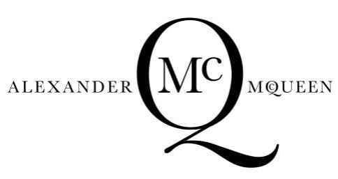 Alexander Mcqueen, Complex, Designer Sneakers, Designer Streetwear, Fashion, Fashion Collabs, Fashionable, Footwear, High End Streetwear, High Fashion, High Fashion Men, High Fashion Sneakers, High Fashion Streetwear, Highsnobiety, Hypebeast, Kicks, Luxury, Luxury Fashion, Luxury Sneakers, Luxury Streetwear, McQ, Mcq By Alexander Mcqueen X Puma Spring Summer 2015, McQ By Alexander McQueen X Puma Spring Summer 2015 Collection, McQ X Puma, Mcq X Puma 2015, Menswear, Puma, Puma X Mcq 2015, Puma X McQ 2015 Sneakers, Puma X Mcq By Alexander Mcqueen Spring Summer 2015, Shoes, Sneaker Collabs, Sneaker Fashion, Sneaker Trends, Sneakers, Spring Summer 2015, Ss15, Street Fashion, Streetstyle, Streetwear, Stylish, Thedrop, Trends, Trendy