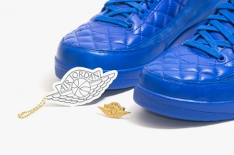 Air Jordan 2, Air Jordan 2 Quilted Royal Blue, Air Jordan 2 Retro, Air Jordan 2015, Air Jordan X Just Don, Air Jordans, Athleticwear, Basketball Shoes, Blue And Gold, Blue Jordan 2, Chicago, Chicks In Kicks, Chicks With Kicks, Collectible Jordans, Collector, Don C, Fashion, Gold, High Fashion, High Fashion Sneakers, Ii, Italian Made, Italian Made Just Don Jordans, Italy, January 31, Jordan 2, Jordans, Just Don, Just Don Air Jordan Ii, Just Don Jordan 2, Just Don Snapbacks, Just Don X Air Jordan 2 Retro, Just Don X Jordan, Kicks, Kotd, Luxury Sneakers, Made In Italy, Mens Fashion, Mens Style, Menswear, Michael Jordan, Patent Leather, Quilted, Quilted Jordan 2, Retro, Royal Blue, Runners, Sneaker Collaborations, Sneaker Collabs, Sneaker Releases, Sneakerhead, Sneakers, Sportswear, Street Fashion, Streetstyle, Streetwear, Style, Swag, Trainers, Very Rare, Vintage