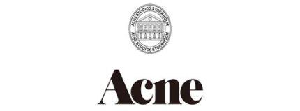 Acne_LOGO_new_500