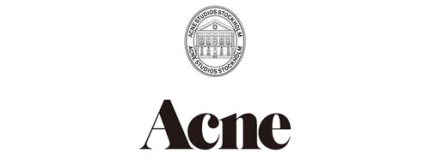 Acne_LOGO_new_500
