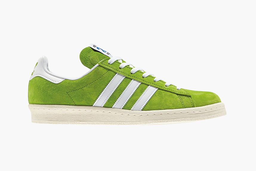 A Bathing Ape, Activewear, Adidas, Adidas By NIGO, Adidas Nigo 2015, Adidas Nigo Superstar, Adidas Originals, Adidas Originals By NIGO 2015 Spring Footwear Collection, Adidas Originals By Nigo Spring 2015 Footwear Collection, Adidas Spring 2015 Nigo, Adidas Superstar, Adidas Superstar Nigo, Adidas Superstar Spring 2015 Nigo, Bape, Bbc Ice Cream, Casual Footwear, Classic Sneakers, Fashion, Fashion Hype, Fashion Trends, Footwear, Japan, Japanese, Japanese Fashion, Japanese Streetwear, Kanye West, Kicks, Menswear, Nigo, Nigo Japan, Nigo X Adidas, Nigo X Adidas Originals, Pharrell, Runners, Shoes, Sneaker Collectors, Sneaker Hype, Sneaker News, Sneaker Releases, Sneaker Trends, Sneakerhead, Sneakers, Sportswear, Spring 2015, Ss15, Street Fashion, Streetstyle, Streetwear, Style, Superstar Adidas By Nigo, Trainers, Trends