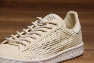 A.D.I.D.A.S., Adidas, Adidas By Stan Smith Woven 2015, Adidas Originals, Adidas Originals Stan Smith, Adidas Originals Stan Smith Woven, Adidas Stan Smith Woven, Casual, Chicks With Kicks, Fashion, Footwear, Highsnobiety, Hypebeast, Kicks, Low Top, Nike, Runners, Sneaker Collectors, Sneaker Releases, Sneakers, Sportswear, Stan Smith, Stan Smith Adidas, Street Style, Streetwear, Style, The Drop, Very Rare, Woven