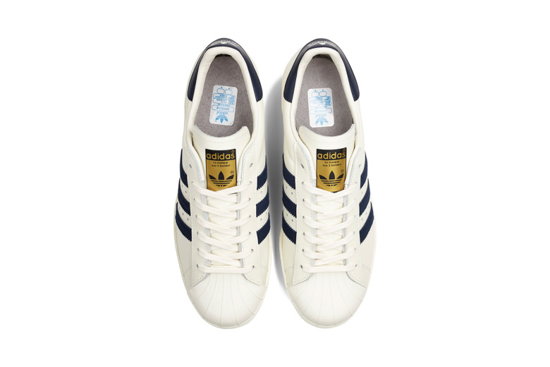 check out 77c3e 83bce Activewear, Adidas, Adidas Originals, Adidas Originals Superstar, Adidas  Originals Superstar Vintage Deluxe