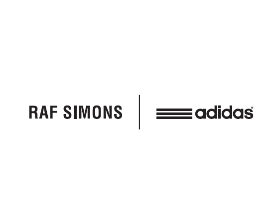 e379a2f29 Raf Simons x Adidas Bounce Camo-Patterned Canvas Sneakers ON SALE for HALF  OFF!!!