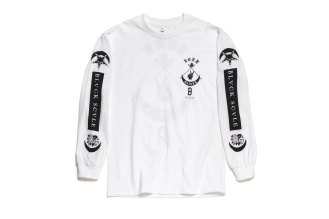 Affordable, Black Scale, Black Scale X Bornxraised Spring 2015 Capsule Collection, Blackscale Bornxraised 2015, Blackscale X Bornxraised, Bornxraised, Bornxscale, Capsule, Casual, Cheap, Collaborative Capsule, Crooks, Fashion, Fashion Collabs, Hundreds, Mens Style, Menswear, Obey, Spring 2015 Capsule, Spring 2015 Capsule Black Scale Bornxraised, Spring 2015 Capsule Collection, Spring Summer 2015, Ss15, Street Fashion, Street Goth, Street Style, Streetstyle, Streetwear, Streetwear Collaborations, Streetwear Collabs, Stussy, Zumiez