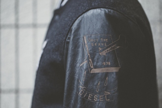 Casual, Chic, Denim, Diesel, Diesel 2015 Pre Spring, Diesel Jeans, Diesel Men, Disel Spring Summer 2015, Distressed Denim, Euro, European Style, Fashion, Grunge, Indigo, Leather, Lookbook, Menswear, Nicola Formichetti, Online Shop Diesel, Pre Spring, Pre-Spring 2015, Preppy, Ss15, Street Fashion, Streetstyle, Streetwear, Style, Tattoo, Tumblr Vans, Varsity Jacket
