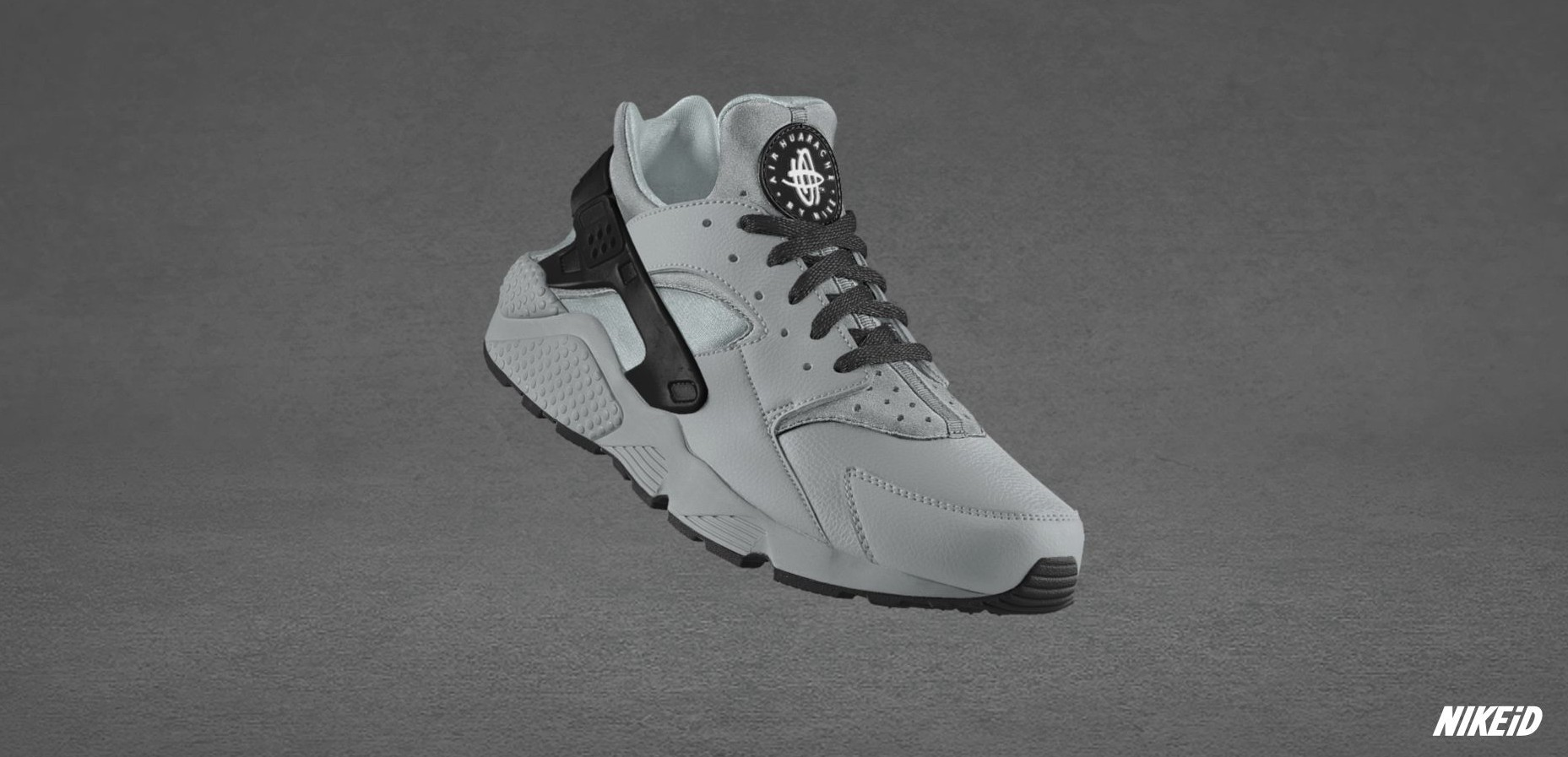 customized huaraches nike id
