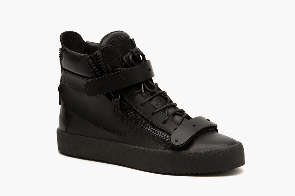 959b62d8a4bf1 Casual, Denim Loafers, Designer, Designer Kicks, Dress Shoes, Fashion,  Footwear