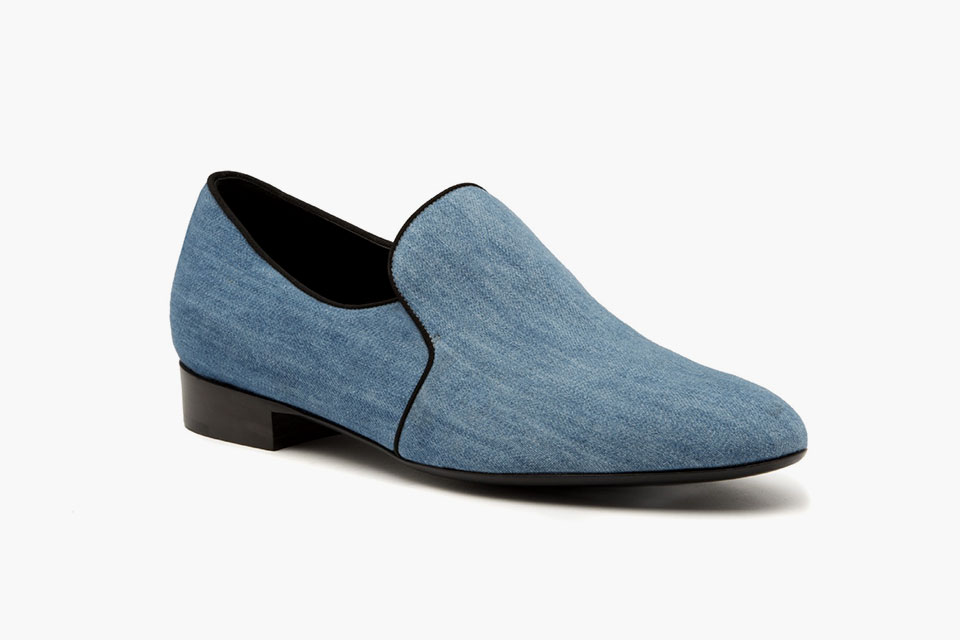 Casual, Denim Loafers, Designer, Designer Kicks, Dress Shoes, Fashion, Footwear, For Men, Formal, Giuseppe Sneakers Men, Giuseppe Zanotti, Giuseppe Zanotti 2015, Giuseppe Zanotti Men, Giuseppe Zanotti Spring Summer 2015 Collection, Giuseppe Zanotti Spring Summer 2015 Men, High End Sportswear, High Fashion, High Fashion Sandals, High Fashion Sneakers, Italian, Kicks, Kotd, Loafers, Luxury Fashion, Luxury Footwear, Luxury For Men, Made In Italy, Mens Fashion, Mens Style, Menswear, Online Shop, Pour Homme, Sandals, Shoes, Sneaker Trend, Sneakers, Spring Summer, Ss15, Streetstyle, Style, Suede Loafers, Zanotti