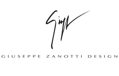 Giuseppe-Zanotti