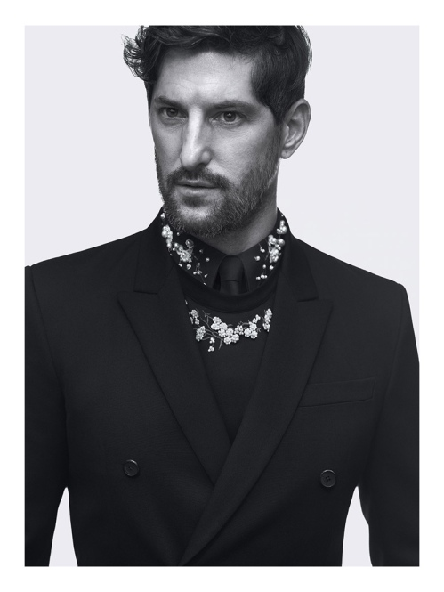 Ad Campaign, Campaign, Casual, Collection, Designer, Fashion, Formal, French, French Fashion, Givenchy, Givenchy Men's Ad Campaign, Givenchy Pour Homme, Givenchy Spring Summer 2015, Givenchy Spring/Summer 2015 Ad Campaign, High Fashion, Lookbook, Luxury, Men's, Mens Fashion, Mens Fashion Campaign, Mens Givenchy, Menswear, Paris, Parisian, Pour Homme, Ready To Wear, Spring Summer 2015, Spring Summer 2015 Ad Campaign, Spring Summer 2015 Menswear, Spring Summer Campaign, Spring Summer Menswear, Ss15, Ss2015, Street, Street Fashion, Street Goth, Street Style, Streetwear, Style, Stylish, Suiting, Trendy