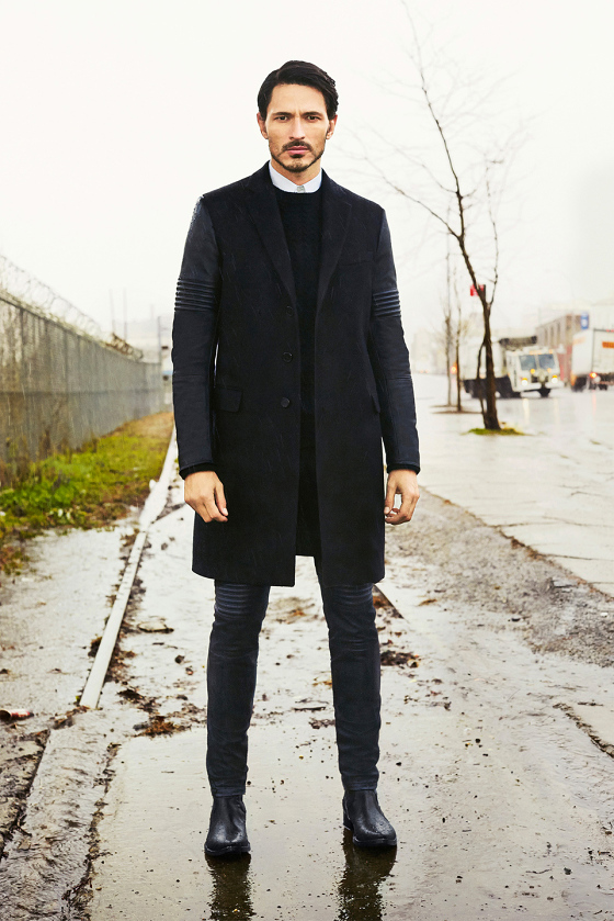 Accessories, Camel Coat, Contemporary, Cut And Sew, Designer, Duffel Coat, Fashion, French, Givenchy, Givenchy 2015 Mens Collection, Givenchy Kanye, Givenchy Paris, Givenchy Pre Fall 2015 Lookbook, Givenchy Shoes, Givenchy Suit, Givenchy Topcoat, Gq, High End, High Fashion, Knitwear, Lookbook, Luxury, Luxury Fashion, Mens Fashion, Mens Ready To Wear, Mens Style, Menswear, Modern, Parisian, Pour Homme, Pre Fall 2015, Ready To Wear, Sportswear Fashion, Street Goth, Streetstyle, Streetwear, Style, Suits, Sweaters, Tailored, Urban Givenchy, Yeezus