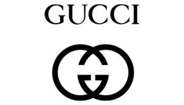 Ad Campaign, Fashion, Gq, Gucci, Gucci Ad, Gucci Ad Campaign, Gucci Mens, Gucci Mens Ad, Gucci Pour Homme, Gucci Spring Summer 2015, Gucci Spring Summer 2015 Ad Campaign Men, Gucci Ss2015 Men, High Fashion, Italian Fashion, Luxury, Luxury Fashion, Mathias Lauridsen, Mens Fashion, Mens Luxury, Mens Style, Menswear, Pour Homme, Spring Summer 2015, Ss15, Ss2015, Style
