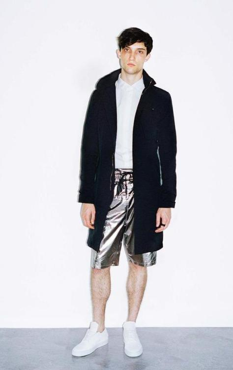 Designer, Fashion, Fashion Releases, Helmut Lang, Helmut Lang Lookbook, Helmut Lang Mens Spring 2015, Helmut Lang Menswear, Helmut Lang Spring Summer 2015 Mens Collection, Helmut Lang Ss15, Helmut Lang Ss15 Collection, Helmut Lang Ss15 Lookbook, Helmut Lang Ss15 Men, High End, High Fashion, Hood By Air, Jil Sander, Leather Joggers, Lookbook, Luxury, Luxury Fashion, Mens Fashion, Menswear, Modern Fashion, Neil Barret, New York, New York City, Paris, Parisian, Parisian Design, Pigalle Ashpool, Pour Homme, Raf Simons, Rick Owens, Spring Summer 2015, Spring Summer 2015 Lookbook, Ss15, Stylish, Trendy