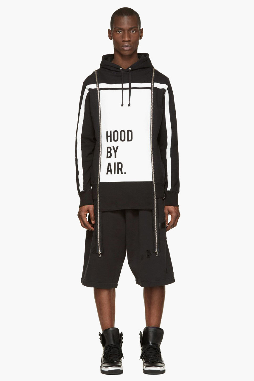 https://thedrop101.files.wordpress.com/2015/01/hood-by-air-spring-summer-2015-collection-02-853x1280.jpg Hood