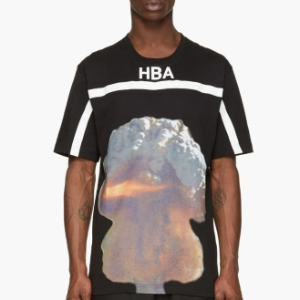 Asap Rocky, Black, Black Streetwear, Contemporary, Fashion, Futuristic, Graphic Print, HBA, Hba Ss15, High Fashion, Hood By Air, Hood By Air 2015, Hood By Air Spring Summer, Hood By Air Spring Summer 2015, Hood By Air Ss15, Logo, Menswear, Modern, Spring Summer 2015, Ss15, Ss2015, Street Goth, Street Style, Streetstyle, Streetwear, Style, Urban, Yeezus