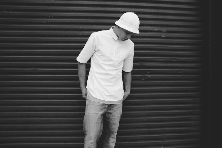 Collection, Contemporary Fashion, Editorial, Fashion, High Fashion, Highsnobiety, Hip, Hypebeast, I Love Ugly, I Love Ugly 2015 August Editorial, I Love Ugly New Zealand, I Love Ugly Spring Summer 2015, I Love Ugly Ss15, Lookbook, Male Fashion, Mens Fashion, Mens Style, Menswear, Modern, New Zealand, Sportswear, Spring Summer 2015, Street Style, Streetstyles, Streetwear, Style, Thedrop, Urban