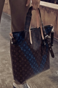 Ad Campaign, Armani, Burberry, Fashion, Gucci, High Fashion, Louis Vuitton 2015 Campaign, Louis Vuitton Ad Campaign, Louis Vuitton Mens Ready To Wear, Louis Vuitton Spring Summer, Louis Vuitton Spring Summer 2015 Campaign, Lous Vuitton 2015 Ad Campaign, Luxury Fashion, Margiela, Mens Fashion, Menswear, Ready To Wear, Spring Summer 2015, Spring Summer 2015 Ad Campaign, Ss15, Style, Valentino
