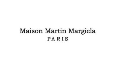 maison-martin-margiela-logo_3621