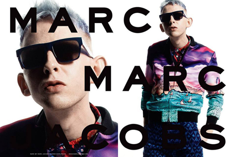 Ad Campaign, Ad Campaign Marc By Marc Jacobs Spring Summer 2015, Advertising Campaign, Casual, Colorful, Colourful, David Sims, David Sims Photographer, Dylan Stephens, Fashion, Fashion Campaign, High Fashion, Jake Hold, Katie Grand, Male Models, Marc By Marc Jacobs, Marc By Marc Jacobs 2015 Mens Campaign, Marc By Marc Jacobs Spring Summer 2015 Campaign, Marc Jacobs Ss15, Mens Fashion, Menswear, Menswear Campaign, Professional Photographer, Sportswear, Spring Summer 2015, Ss15, Streetstyle, Style, Toks Adewetan, Youthful