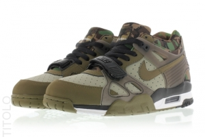 Activewear, Air Trainer 3, Air Trainer 3 Jade Stone, Basketball Shoes, Camo, Camo Air Trainer 3, Camo Nike, Camo Sneakers, Casuals, Chicks With Kicks, Fashion, Footwear, High Snobiety, Hypebeast, Jade Stone, Kicks, Menswear, Nike, Nike Air, Nike Air Trainer, Nike Air Trainer 3, Nike Air Trainer III Jade Stone, Nike Sportswear, Runners, Shoes, Sneaker Fashion, Sneaker News, Sneaker Releases, Sneaker Trends, Sneakerhead, Sneakers, Sportswear, Spring Summer 2015, Streetstyle, Streetwear, The Drop, Titolo, Trainers, Trendy