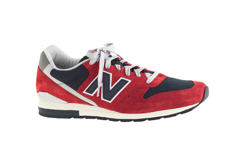 Activewear, Casuals, Fashion, Footwear, Highsnobiety, Hypbeast, J.Crew, Kicks, Menswear, Nb996, New Balance, New Balance 996, New Balance For J.Crew Spring Summer 2015 996, New Balance J Crew, New Balance Spring Summer 2015, New Balance Spring Summer 996 Capsule Collection, New Balance X J.Crew, Runners, Shoes, Sneaker Releases, Sneaker Trends, Sneakers, Spring Summer 2015, Ss15, Street Fashion, Streetstyle, Streetwear, Streetwear News, Style, Thedrop, Trainers