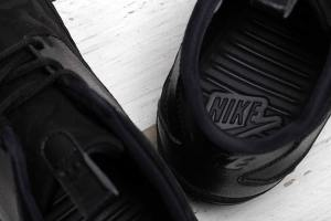 Activewear, All Black, All White, Casualwear, Fashion, Footwear, Kicks, Kotd, Lifestyle Sneakers, Mens Style, Menswear, Mocassin Quckstrike, Monochromatic, Nike, Nike Qs, Nike Quickstrike, Nike Releases, Nike Solarsoft, Nike Solarsoft Moc, Nike Solarsoft Moc Qs Black And White, Nike Solarsoft Moccasin Qs, Runners, Shoes, Slip Ons, Sneaker Fashion, Sneaker Info, Sneaker News, Sneaker Release Dates, Sneaker Releases, Sneaker Style, Sneaker Trends, Sneakerhead, Sneakers, Solarsoft Moc Qs, Solarsoft Moccasin Qs, Solarsoft Moccasin Quickstrike, Sportswear, Streetstyle, Streetwear, Style, Trainers