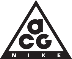 Acg Collection, Acg Lookbook, Active, Activewear, Casual Wear, Comfort, Contemporary, Conveived, Cozyboyz, Debut, Dri-Fit Wool, Durable, Fashion, Fashion Technology, Flyknit, Fw14, High End Sportswear, Jackets, Lookbook, Menswear, Modern, Nike, Nike Acg, Nike.Com, Nikelab, Nikelab Acg, NikeLab ACG Collection, Online Shop, Revamped, Rugged, Sneakers, Sport Chic, Sporting Goods, Sportswear, Sporty, Streetstyle, Streetwear, Style, Tech Fleece, Urban, Urban Sportswear