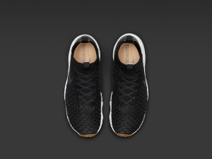 Activewear, Casuals, Cleats, Complex, David Beckham, European Football, Fashion, Fashion News, Flyknit, Football, Football Boot, Football Cleats, Football Europe, Footscape Magista, Footscape Magista Sp, Footwear, Free Footscape Motion, Gum Outsole, High Snobiety, Hypebeast, Kicks, Kotd, Magista Sp, Mens Style, Menswear, Nike, Nike Air, Nike Air Footscape, Nike Air Footscape Magista Sp, Nike Air Footscape Magista Sp Collection, Nike Air Magista, Nike Air Sp, Nike Flyknit, Nike Football, Nike Footscape, Nike Footscape Magista, Nike Magista, Nike Magista Sp, Nike Soccer, Nikelab, Rugby Boots, Runners, Running Shoes, Shoes, Sneaker, Sneaker Fashion, Sneaker Releases, Sneaker Trends, Sneakerhead, Sneakers, Soccer, Soccer Boot, Soccer Cleats, Sport Shoes, Sports, Sportswear, Streetstyle, Streetwear, Style, The Drop, Trainers, White Midsole