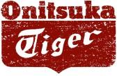 onitsuka_tiger_logo
