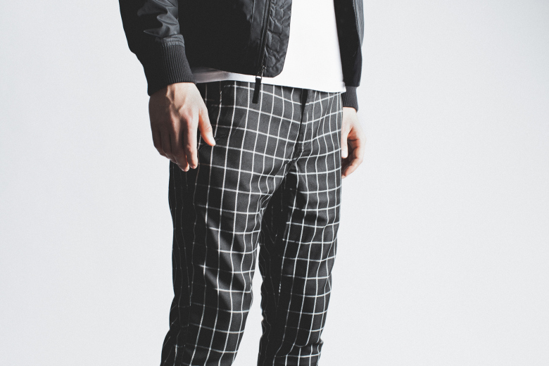 Collection, Contemporary, Elastic Hem, Elastic Jogger Pants, Elastic Waist, Fashion, Highsnobiety, Hypebeast, Jogger Chino, Jogger Denim, Jogger Pants, Jogger Sweatpants, Joggers, Menswear, Pants, Publish, Publish Brand, Publish Brand Spring Summer 2015, Publish Jogger Pant, Publish Jogger Spring 2015, Publish Joggers, Spring 2015 Jogger Collection, Street Fashion, Street Style, Streetstyle, Streetwear, Stylish, Thedrop, Trendy