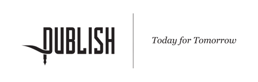Collection, Contemporary, Elastic Hem, Elastic Jogger Pants, Elastic Waist, Fashion, Highsnobiety, Hypebeast, Jogger Chino, Jogger Denim, Jogger Pants, Jogger Sweatpants, Joggers, Menswear, Pants, Publish, Publish Brand, Publish Brand Spring Summer 2015, Publish Jogger Pant, Publish Jogger Spring 2015, Publish Joggers, Spring 2015 Jogger Collection, Street Fashion, Street Style, Streetstyle, Streetwear, Stylish, Thedrop, Trendy