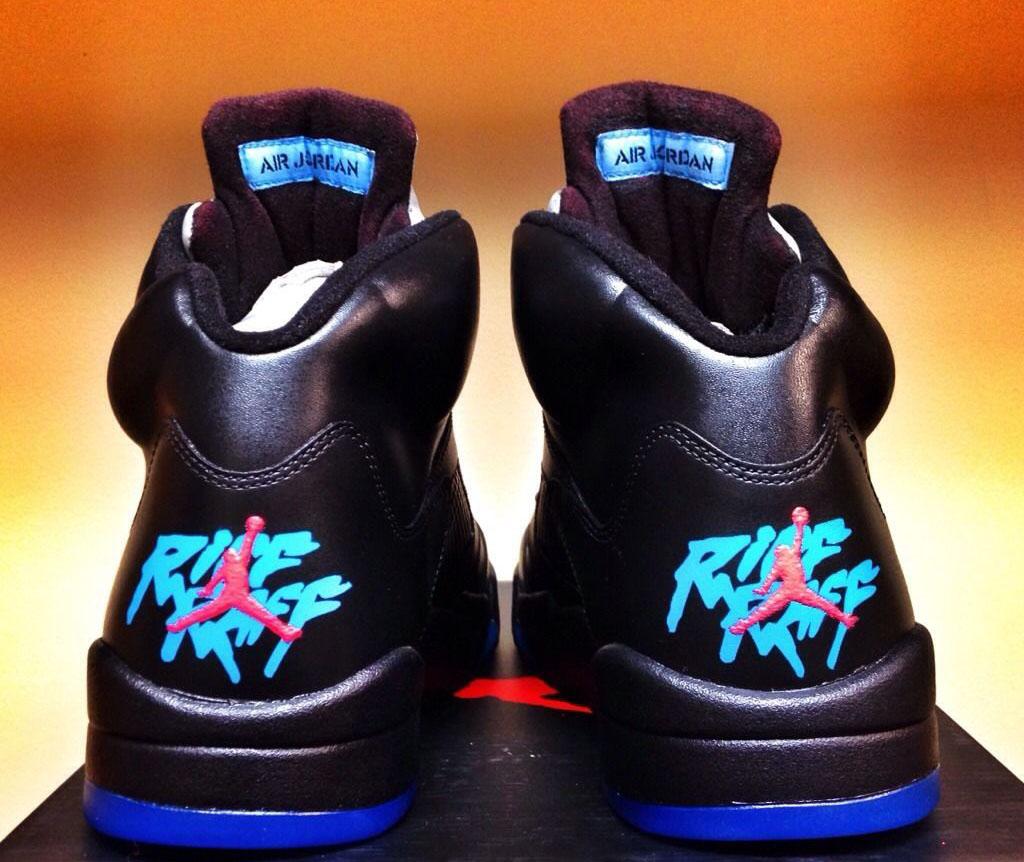 Drake Jordan Shoes Ebay