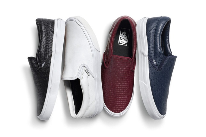 vans-2015-spring-summer-classic-slip-on-1